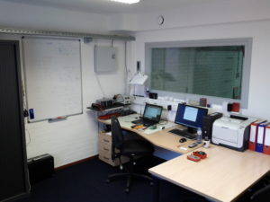 E-Lab_and_Fire-Test-Control-Room