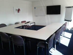 Meeting-Presentation_and_Training-Room